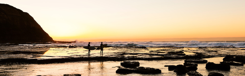 gallery/surfing-sunrise-5907